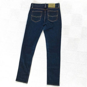 Ralph Lauren Blue Label Jeans - RALPH LAUREN Women's Thompson 650 Jeans